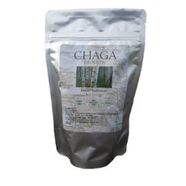 ChagaGrounds8oz